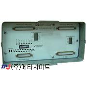 HP/18180A