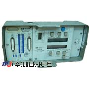 HP/18183A