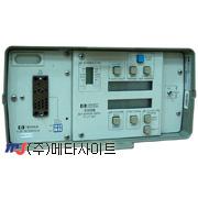 HP/18184A