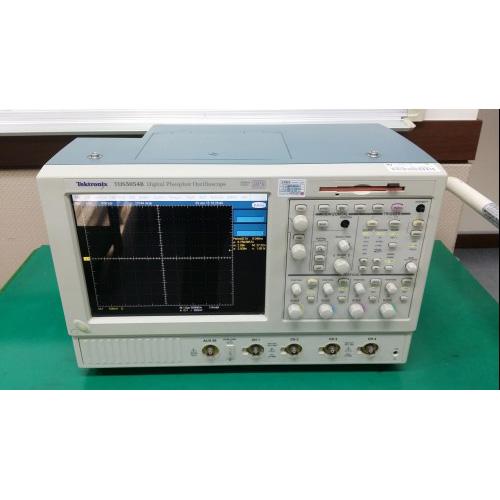 Tektronix/TDS5054B