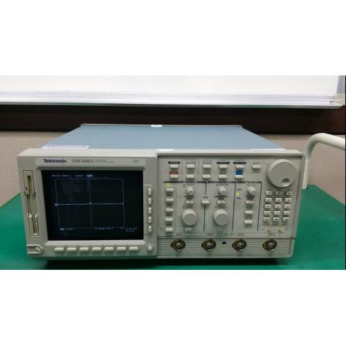Tektronix/TDS640A