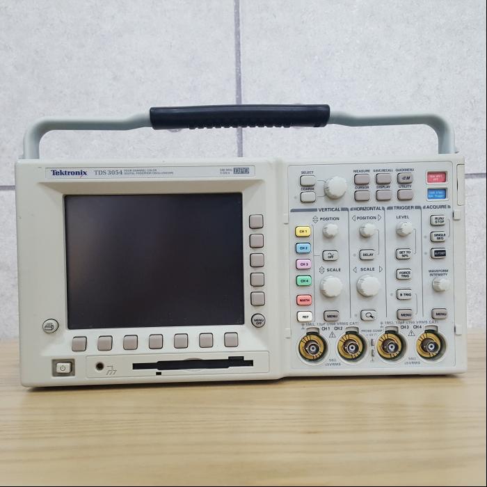 Tektronix/TDS3054
