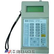 HP/37742A