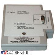 Agilent/54652B