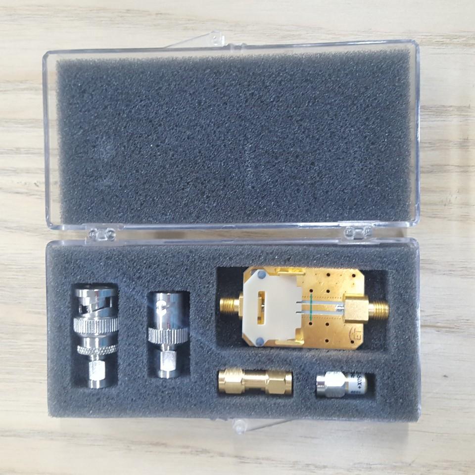 Agilent/E2655B