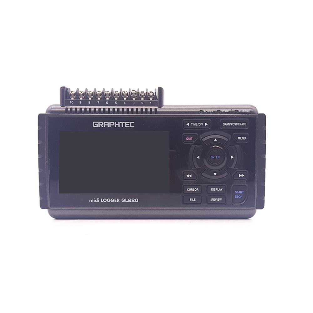 GRAPHTEC/GL220