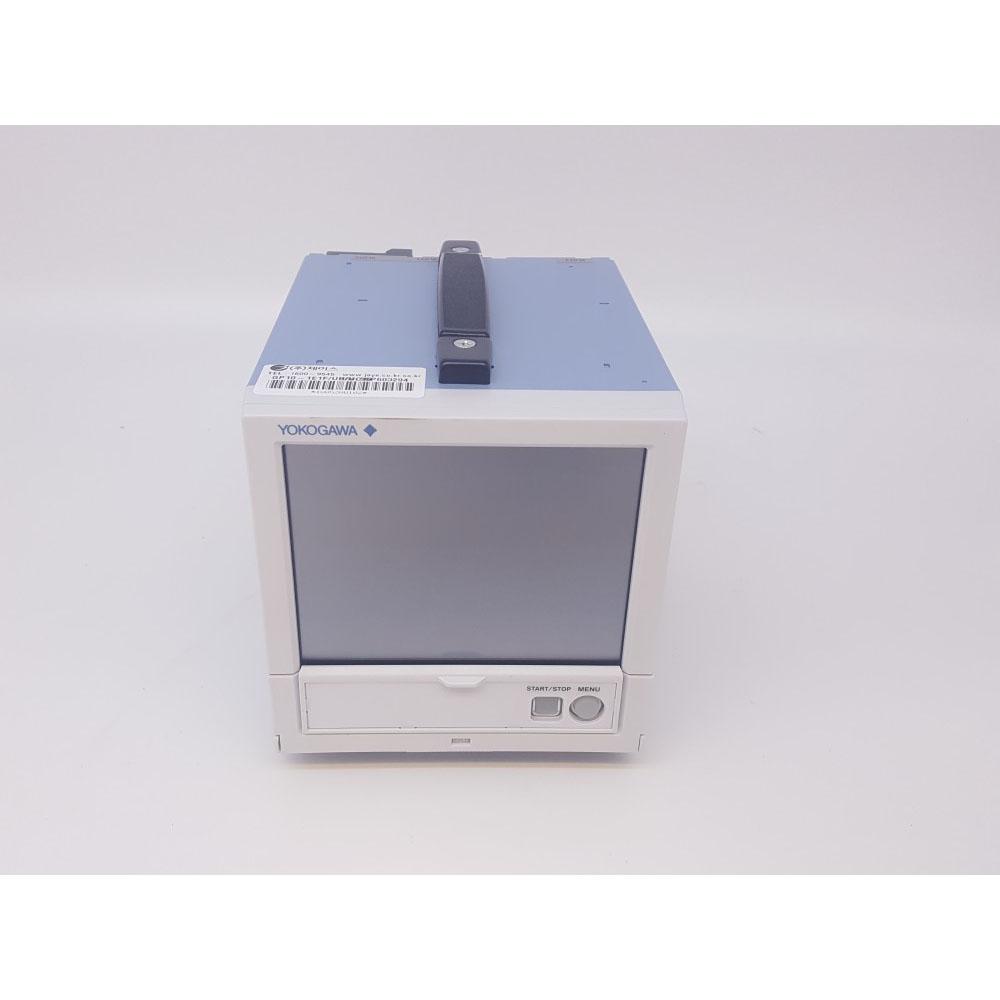 Yokogawa/GP10-1E1F/UH/UC10