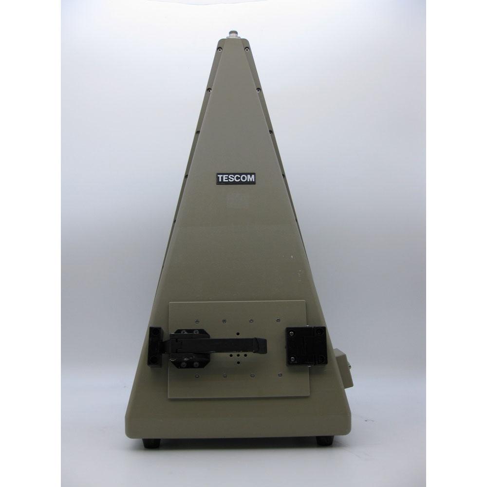 TESCOM/TC-5060A