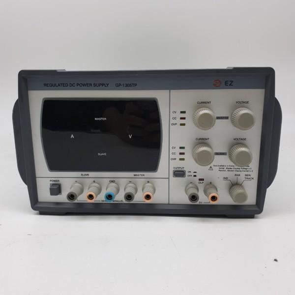 EZ/GP-1305TP