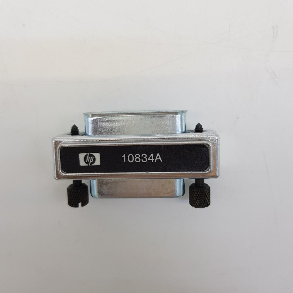 HP/10834A