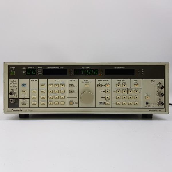 Panasonic/VP-7723B