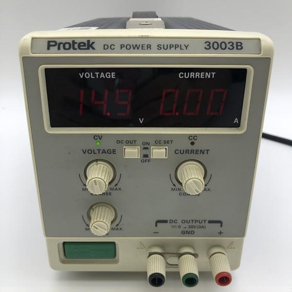 Protek/3003B