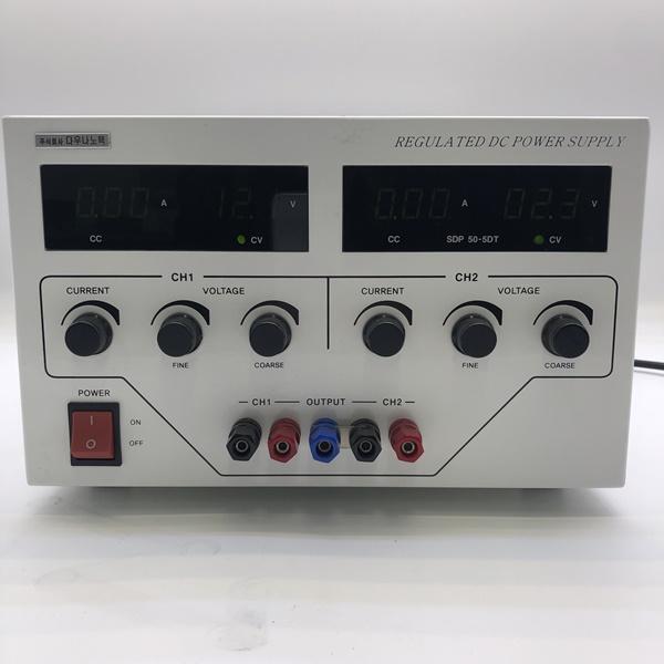 다우나노텍/SDP50-5DT
