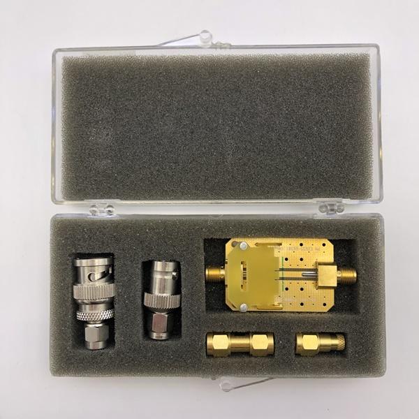 Agilent/E2655A
