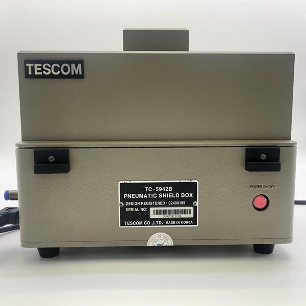 TESCOM/TC-5942B