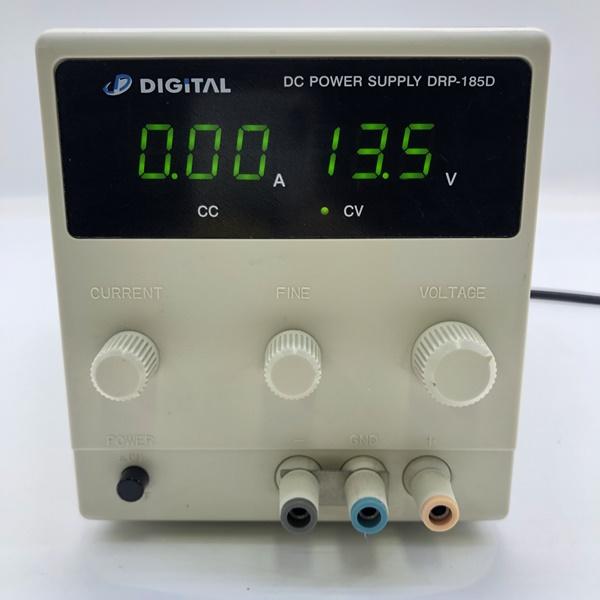 DIGITAL/DRP-185D