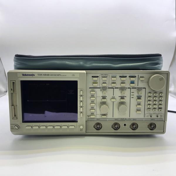 Tektronix/TDS684B
