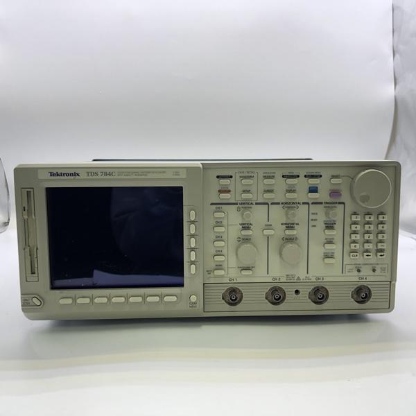 Tektronix/TDS784C