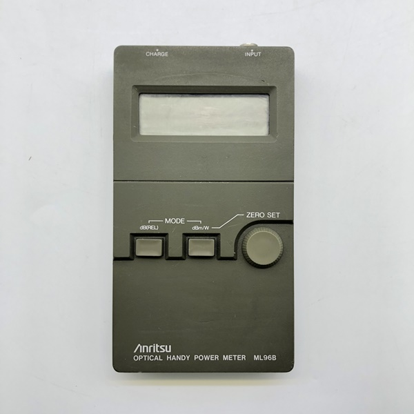 Anritsu/ML96B