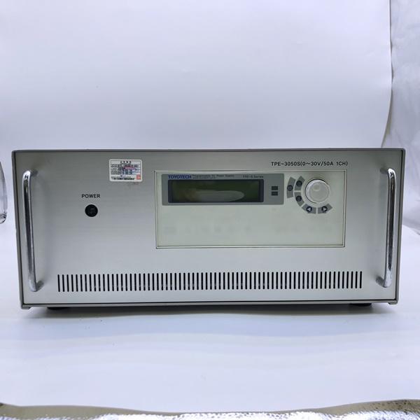Toyotech/TPE-3050S
