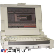 HP/J2301B