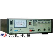 JungJin/JDD-5100