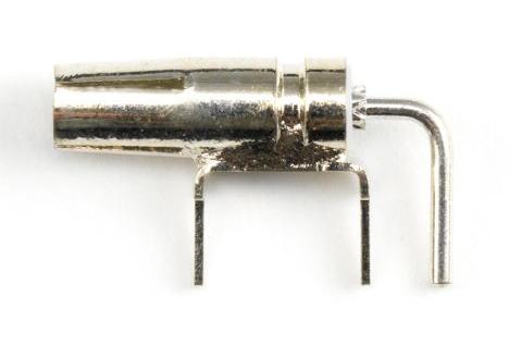 Keysight/N2766A
