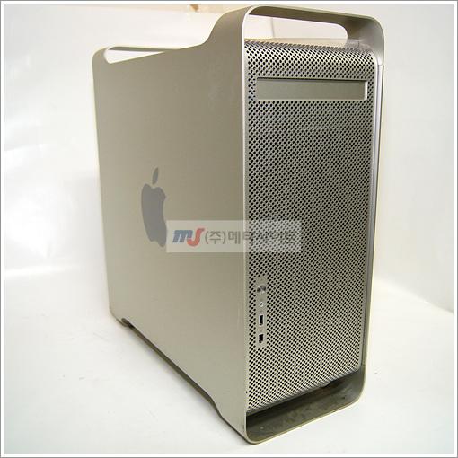 Apple/M9592KH/A