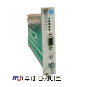 E-TEK/MLDC-1001C