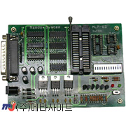 남도시스템/MLP-03