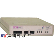 TyLink/ONS150E