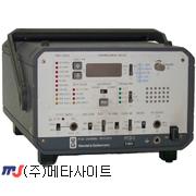 W&G/PCD-2