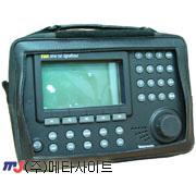 Tektronix/RFM150