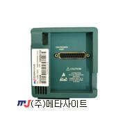 Tektronix/TDS2HM
