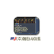 Tektronix/TDS3AAM