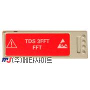 Tektronix/TDS3FFT