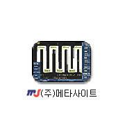 Tektronix/TDS3LIM